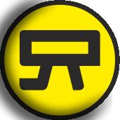 Logo_preparados_baja_3D