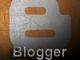 icono_redes_sociales_blogger