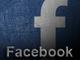 icono_redes_sociales_face