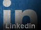 icono_redes_sociales_linkedin