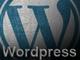 icono_redes_sociales_wordpress