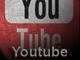icono_redes_sociales_youtube