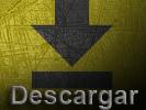 iconos_base_descargar