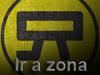 iconos_base_ir_a_zona