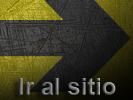 iconos_base_ir_al_sitio