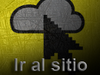 iconos_base_ir_al_sitio1