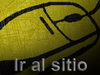 iconos_base_pc_descarga