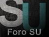 iconos_foros_SU