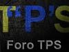 iconos_foros_TPS