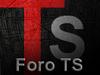 iconos_foros_TS