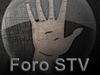 iconos_foros_foroSTV