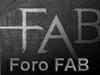 iconos_foros_foro_FAB