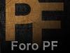 iconos_foros_foro_PF