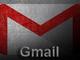 iconos_herramientas_gmail