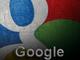 iconos_herramientas_google