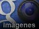 iconos_herramientas_imagenes