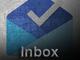 iconos_herramientas_inbox