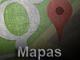 iconos_herramientas_mapas