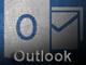 iconos_herramientas_outlook