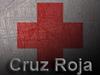 iconos_informacion_cruzroja