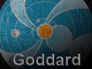 iconos_informacion_goddard