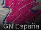 iconos_informacion_ign_es