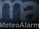 iconos_informacion_meteoalarm