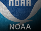 iconos_informacion_noaa