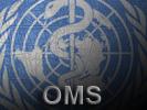 iconos_informacion_oms