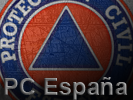iconos_informacion_pc_esp