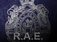 iconos_informacion_rae