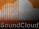 iconos_informacion_soundcloud