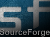 iconos_informacion_sourceforge