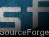 iconos_informacion_sourceforge