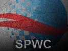iconos_informacion_spwc