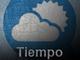 iconos_informacion_tiempo