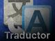 iconos_informacion_traductor