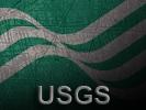 iconos_informacion_usgs
