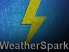 iconos_informacion_weatherspark
