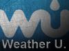 iconos_informacion_weatherunderground
