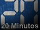 iconos_periodicos_20minutos