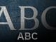 iconos_periodicos_abc