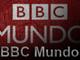 iconos_periodicos_bbc