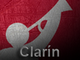 iconos_periodicos_clarin