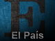 iconos_periodicos_elpais
