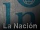 iconos_periodicos_lanacion