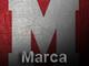 iconos_periodicos_marca