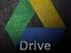 iconos_uploads_drive