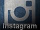 iconos_uploads_instagram
