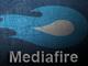 iconos_uploads_mediafire